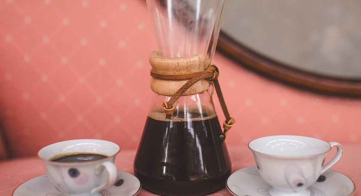 chemex-for-two